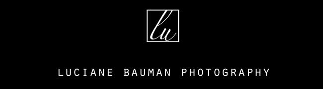 Luciane Bauman Photography