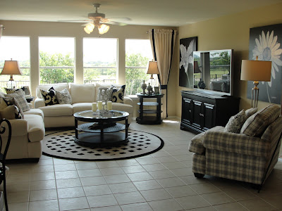Pulte Homes - The Greens at The Fairways of Champions Circle ...