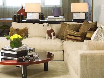Site Blogspot  Sectional Living Room  on Ruthie S Renewed Treasures  Decorating Advice For Arranging Your