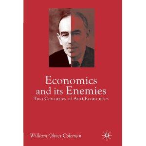 fundamental methods of mathematical economics pdf download