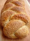 Scali kenyér