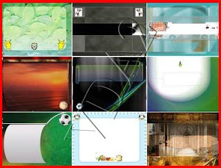 Plantillas Power Point Animadas Gratis Fonetricks Image Search