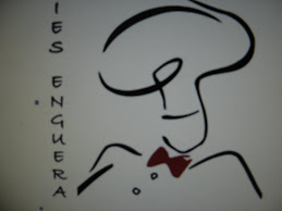 IES ENGUERA