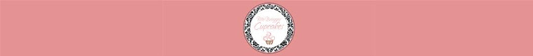 Rita Brugger Cupcakes