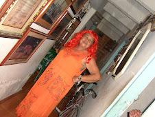 LANZAMIENTO CARNAVAL DE LAS GAVIOTAS 2010