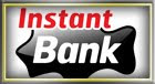 Deposit With Instantbank