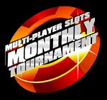 Play Cinema Casino's Monthly Tournaments