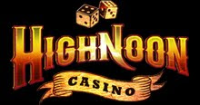 $60 FREE at High Noon Casino - Click Here Now And Claim!