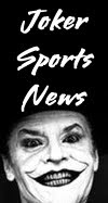Joker Sports News Feed