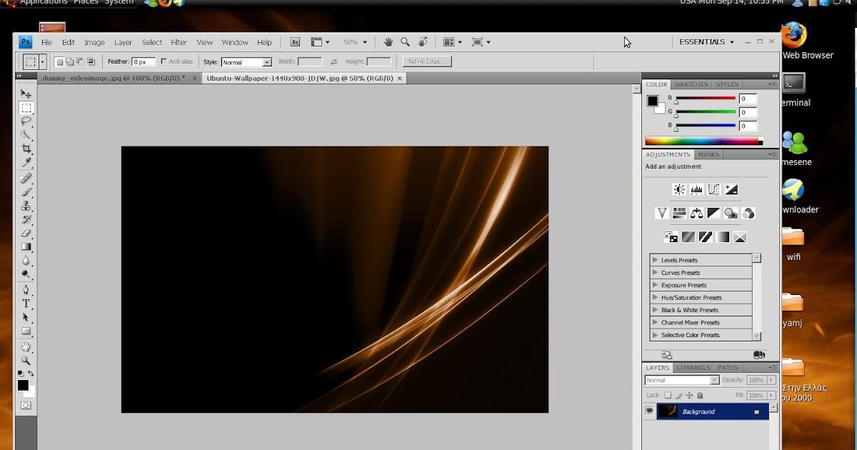 Digital Negative (DNG), Adobe DNG Converter - Adobe