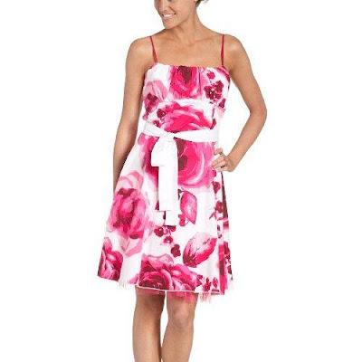 dresses for juniors short. Party Dress For Juniors