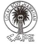 Local Boyz logo