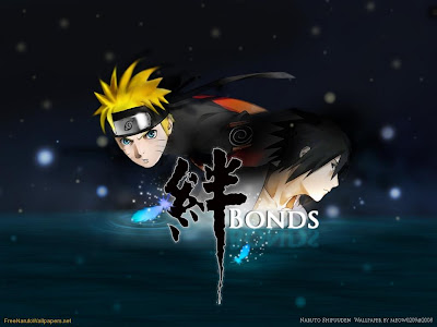 Naruto Shippuden Movie 4 English Sub. Watch Naruto Shippuuden Movie