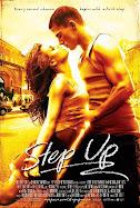 STEP UP~