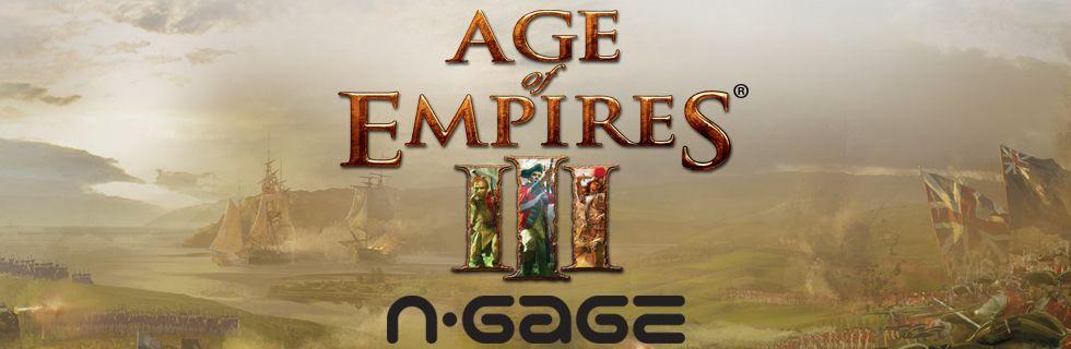Как отмечает разработчик, первая игра для N-Gage 2.0, выполненная в жанре с