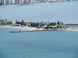 playa cangrejo