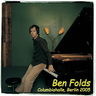 Image Result For Ben Folds Bitches Ain T Shit