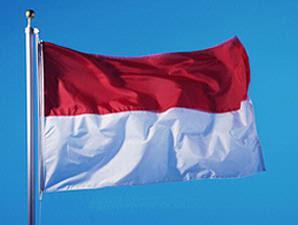 Bendera Tercinta