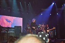 Rush en Praga (2004)