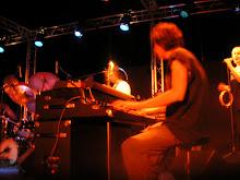Magma en Niza (2006)
