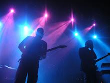 Riverside en Bcn (2006)