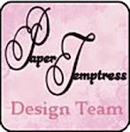 Paper Temptress Design Team