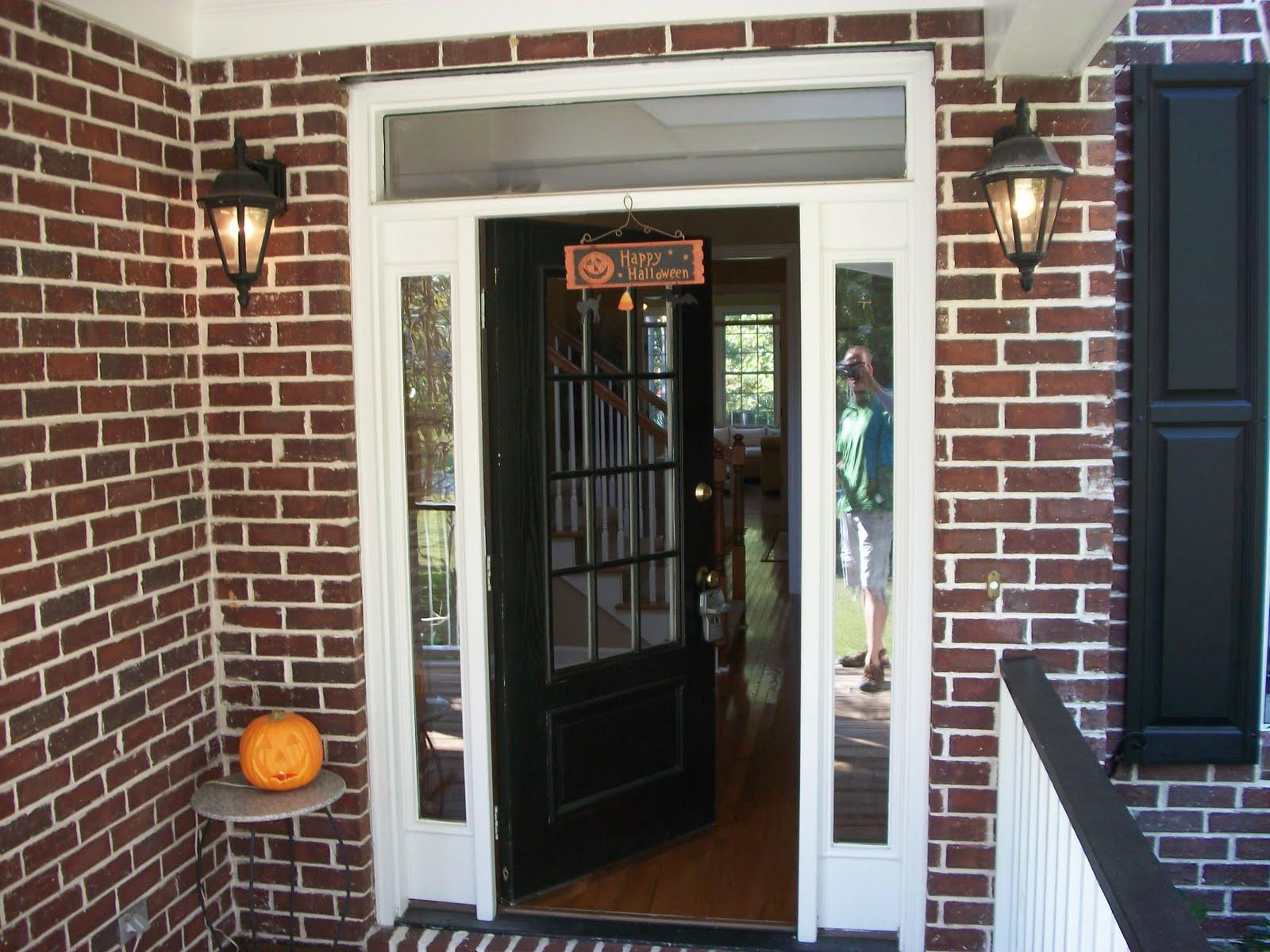 Open Door Welcome : Open front door welcome imgkid the image kid