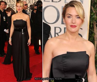 The Golden Globes Photos. 2009 Golden Globe Awards