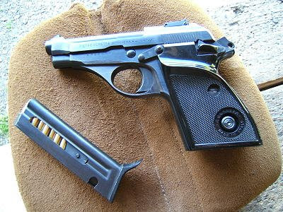 beretta model 70 for sale