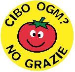 OGM? No Grazie