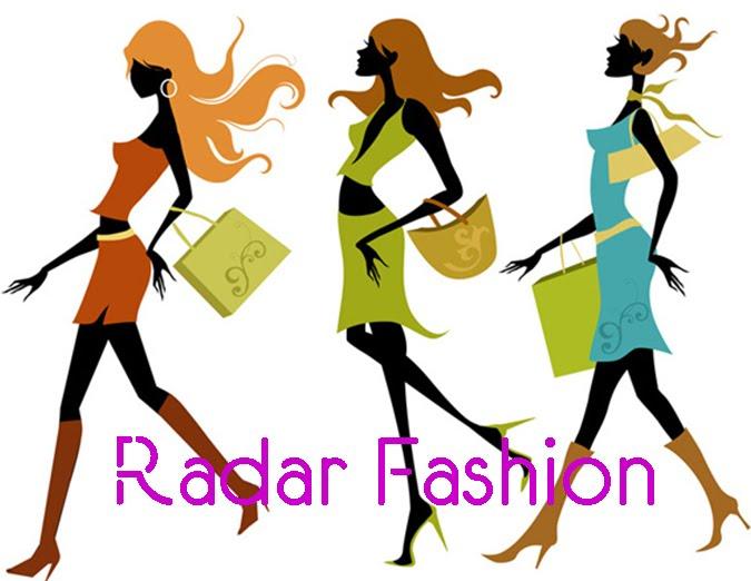 Radar Fashion