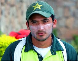 Imran Khan Cricketer Wallpaper Young