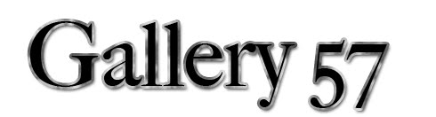 Gallery 57