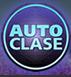 Autoclase