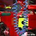Ferrari desmiente los rumores sobre Alonso