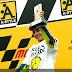 Rossi recupera el título de MotoGP y agranda su leyenda