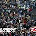 El jueves se presenta el GP Río Uruguay Seguros