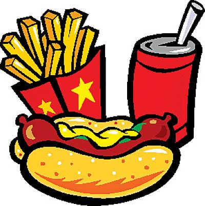 вкусная и полезная еда для похудения