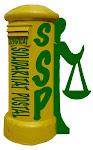 LogoTip-SSP