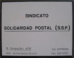 SSP-Placa