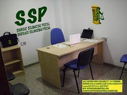 SSP-Despaig