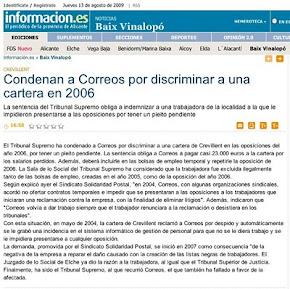 13/08/2009-INFORMACION.ES