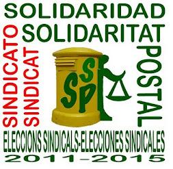 SSP-2011-2015