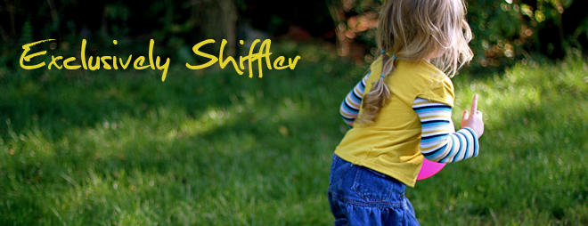 Exclusively Shiffler
