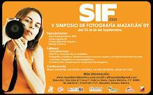 Eduardo Segura promo en Mazatlan