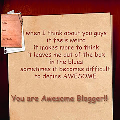 By Stephen on the occasion of completing 150 blogposts :) -->Click to visit the blog-RECOMMENDED