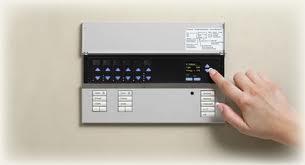 domotica protocolos abiertos sistemas de control de