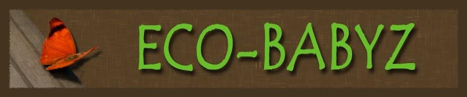 Eco-Babyz
