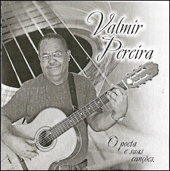 Valmir Pereira