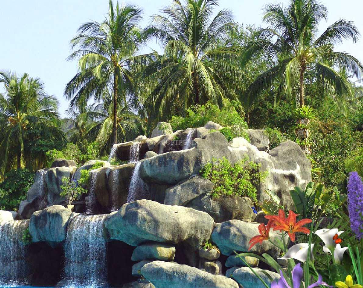 http://4.bp.blogspot.com/_wRrNN_pjLSQ/TPqIjTf6bWI/AAAAAAAACgs/Q7t2rWyV01Q/s1600/Tropic-Waterfall-Screensaver_1.png.jpg